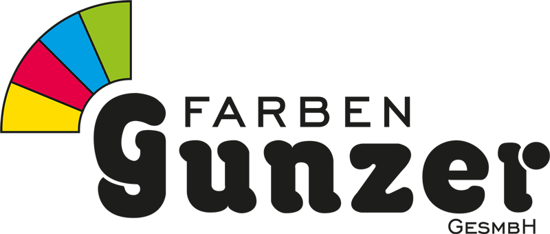 Farben Gunzer GesmbH